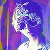 konnaheartsjae's work Jay01