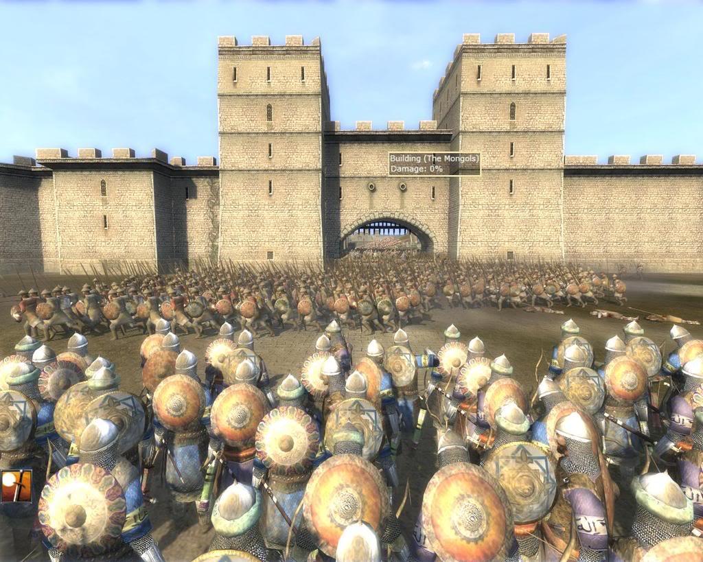 BROKEN CRESCENT 2.3 Medieval22009-01-1801-40-52-93