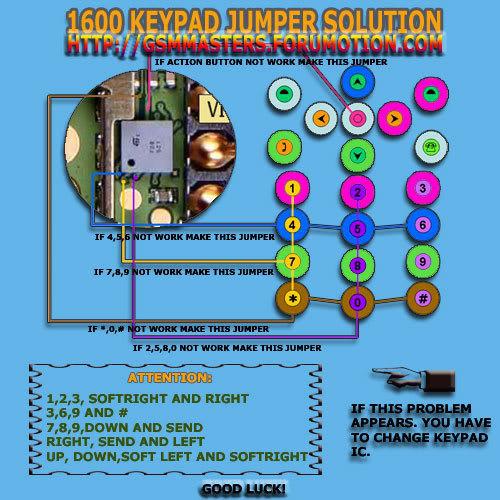 keypad & joystick ways 1600keypadjumperkf3
