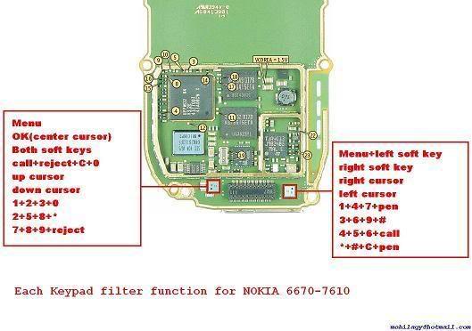 keypad & joystick ways 667020761020key20ad20icsn4