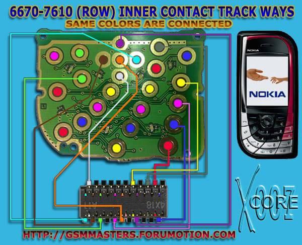 keypad & joystick ways 66707610keypadinnertracib7