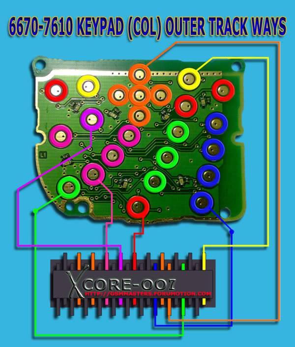 keypad & joystick ways 66707610keypadoutertracyx8
