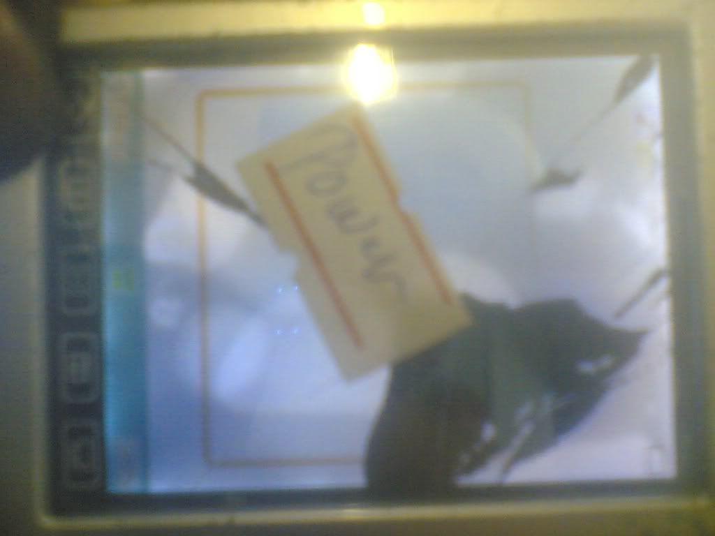 n95 dual sim dead, nasagip........ Image129