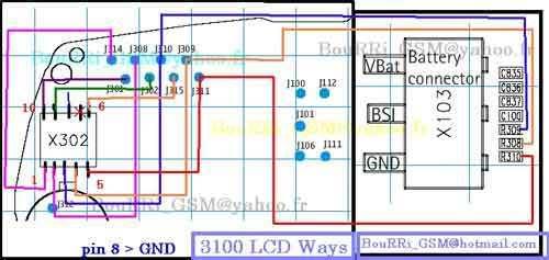 LCD Ways po mga bossing... 3100-LCD-ways