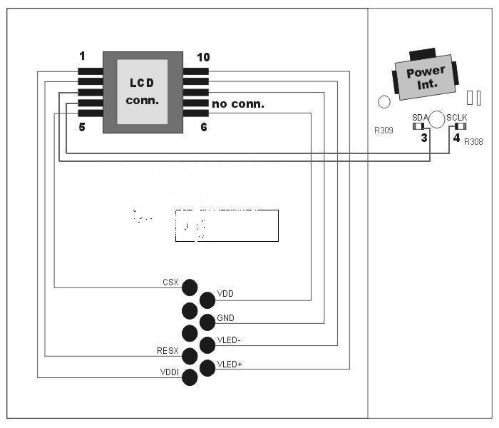LCD Ways po mga bossing... 3200_lcd_sol_194