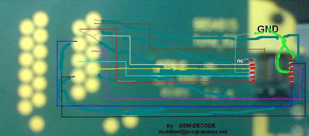 LCD Ways po mga bossing... 3220displayways