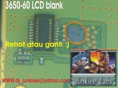 LCD Ways po mga bossing... 3650-60lcdblank