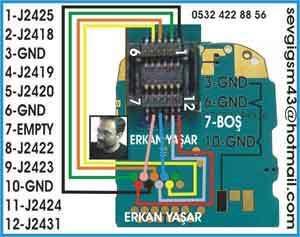 LCD Ways po mga bossing... 6020-LCD-WAYS