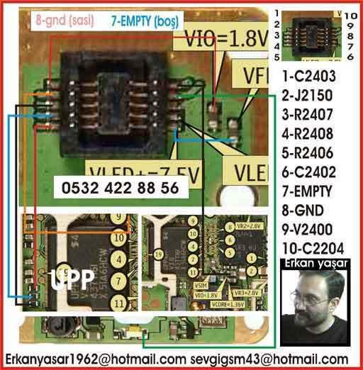 LCD Ways po mga bossing... 6030_lcd_ways_208