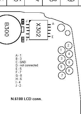 LCD Ways po mga bossing... 6100_lcd_connector