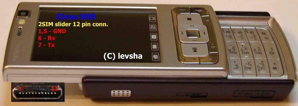 pin out n95 Nokia-N95-slider_12pin