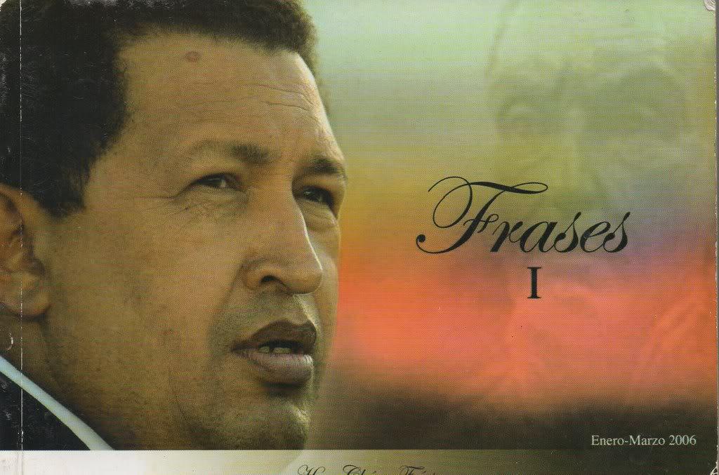 Frases de Hugo Chávez (2006) Img038