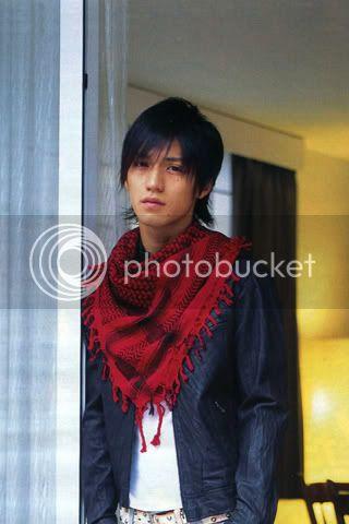 NEWS - Nishikido Ryo 0001rh31