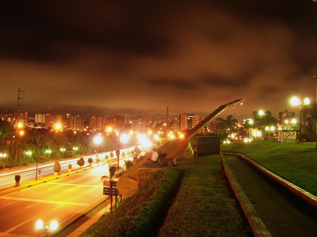 Barquisimeto la ciudad crepuscular de Venezuela conoscanla aqui vivo DSC00039
