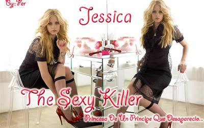 ~•••Firmas Con Photoshop*••• - Página 5 Jessica-2