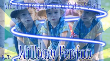 ~•••Firmas Con Photoshop*••• - Página 5 Prettywilli-1