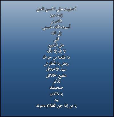 جميع اناشيد مشاري العفاسي وبجودة عالية DIKRAYAT_02