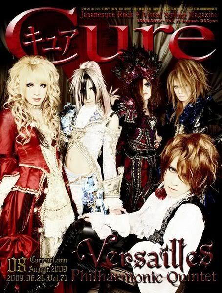Futuro Cosplays! - Página 3 Versailles_Ascendead_Master_Cure