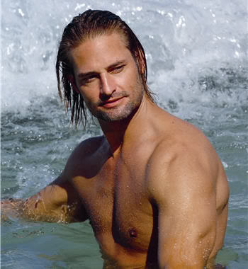 Pictures to drool over Josh_holloway