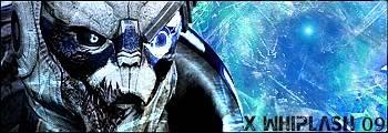 Graphic Request | Sig / Avatar request Skull_Burst_Splatter_by_ReaperXXIV-1