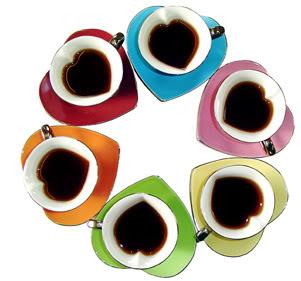 Moze li kafa, caj............................. Kafa