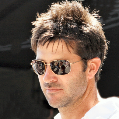 The John Sheppard/Joe Flanigan Thread Jfsunglass