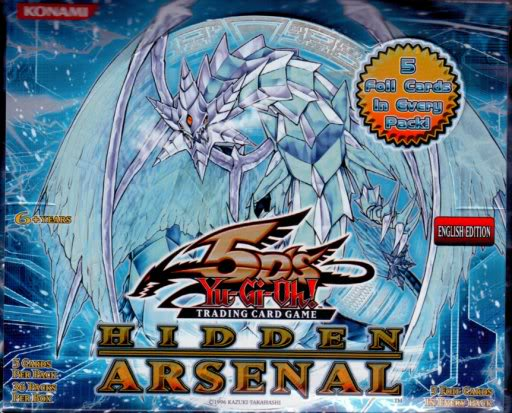 Hidden Arsenal 1 - YA ESTA A LA VENTA!!! 150$ c/u Hidden_arsenal_box