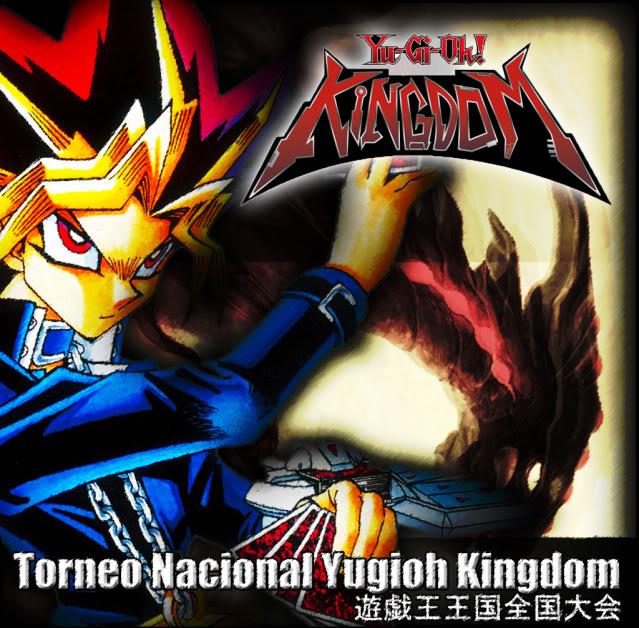 TORNEO NACIONAL YUGIOH KINGDOM Yugiwitorneonacional-1