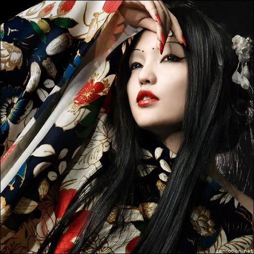 Miyuki, Fuyu Shirahime- C271a4728cabd49c9b6796b5a066b594
