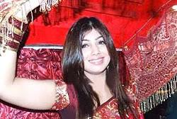 Ayesha Takia's Wedding Picx!! 1