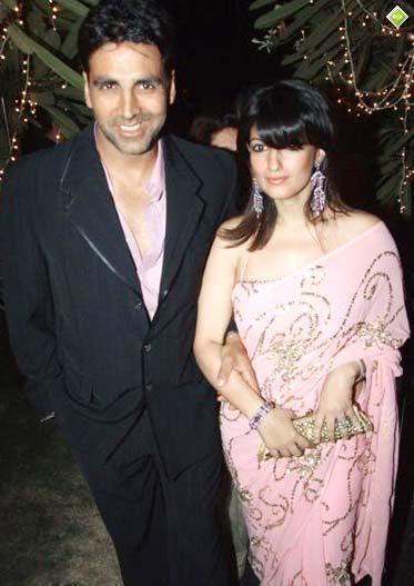 Bollywood COuples !! 7