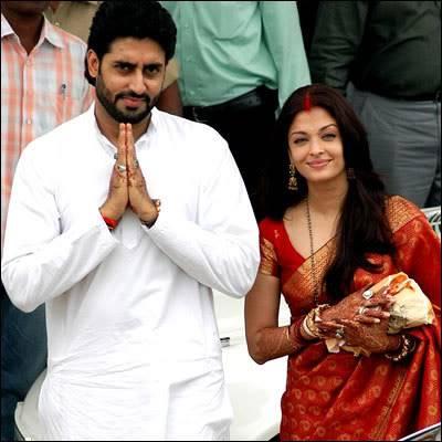 Bollywood COuples !! A