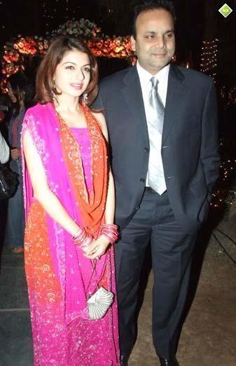 Bollywood COuples !! Fh
