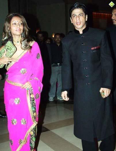 Bollywood COuples !! Gfhgfh
