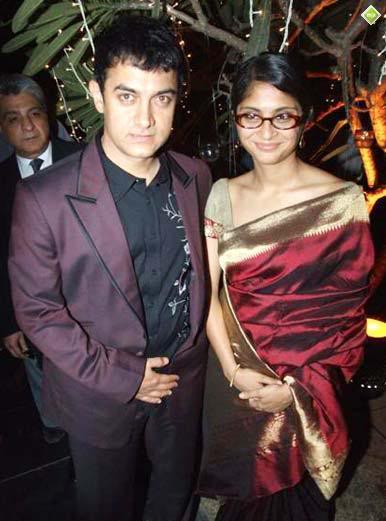Bollywood COuples !! Hg