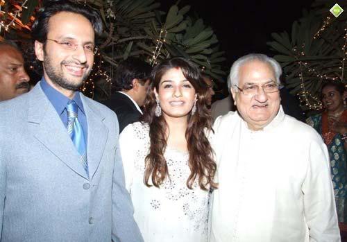 Bollywood COuples !! J
