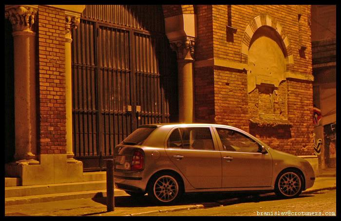 Neobicni, smijesni i ostali automobili P1090378