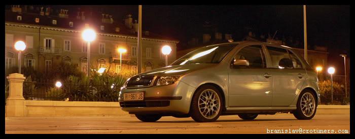 Neobicni, smijesni i ostali automobili P1090391