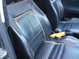 mk3 golf leather seats Th_DSC00528
