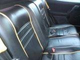 mk3 golf leather seats Th_DSC00530