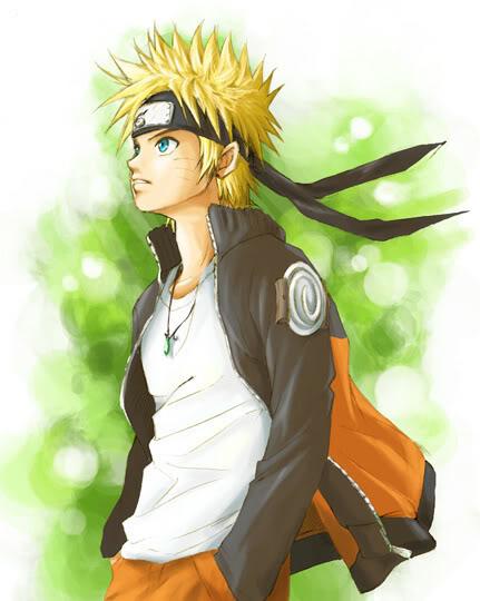 الحلقة الاخيرة من ناروتو Naruto-3
