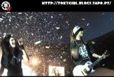 [Captures] Tokio Hotel TV - Page 2 Th_20000