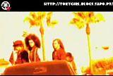 [Captures] Tokio Hotel TV - Page 2 Th_20132