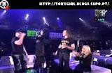 [Captures] Tokio Hotel TV - Page 2 Th_32122212