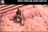 [Captures] Tokio Hotel TV - Page 2 Th_48879