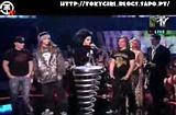 [Captures] Tokio Hotel TV - Page 2 Th_48879564