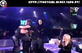 [Captures] Tokio Hotel TV - Page 2 Th_54561