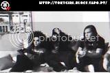 [Captures] Tokio Hotel TV - Page 2 Th_879789485