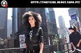 [Captures] Tokio Hotel TV - Page 2 Th_88