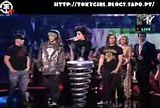 [Captures] Tokio Hotel TV - Page 2 Th_89723